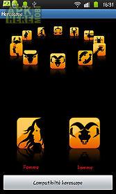 horoscope compatibility pro