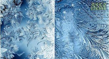 Frozen Glass By Frisky Lab Live