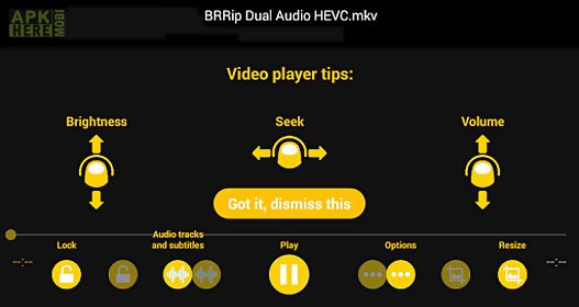 Full hd player for android free download at apk here store apkhere full hd player app for android description full hd player is one of the best in audio video player category it supports all types of video format and ccuart Choice Image