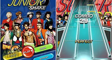 junior games download