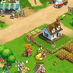 guide for farmville 2