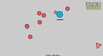 Guide tanks for diep.io