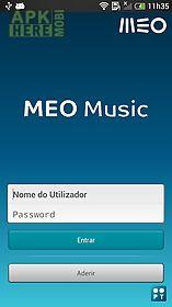 meo music