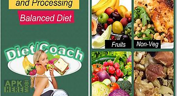Foods secrets