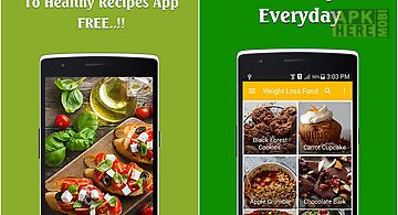 Chinese food recipes free for android free download at apk here healthy food recipes free forumfinder Gallery