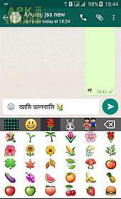 eazytype bengali keyboard