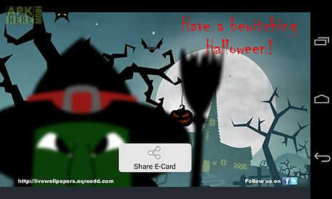 Halloween greetings cards for android free download at apk here halloween greetings cards halloween greetings cards halloween greetings cards halloween greetings cards m4hsunfo