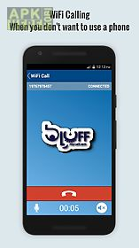 Bluff my text android download.