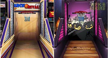 Basketball mania 2