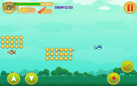 alien spaceship war: aircraft fighter