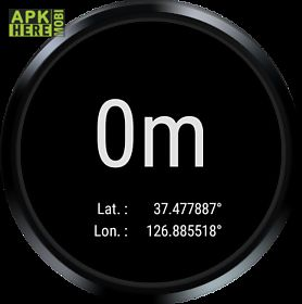 Max Altimeter For Android Free Download At Apk Here Store - Current elevation app