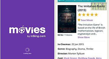 Insing movies