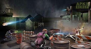 Sniper 3d kill american sniper