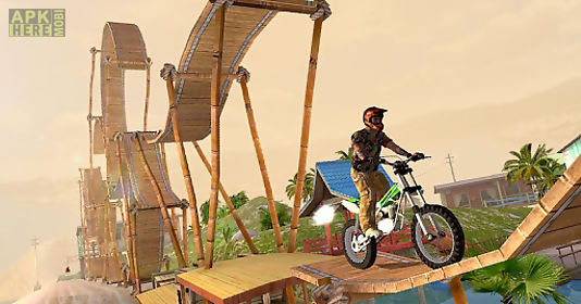 trial xtreme 4 hack mod apk download