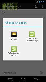 image reduce