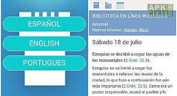Jw online library