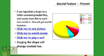 Touchshow powerpoint player