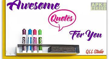 Best motivational quotes wallpap..
