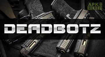 Deadbotz