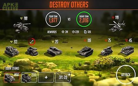 league of war mercenaries for android free download at apk here