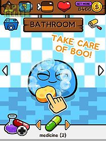 my boo apk free download