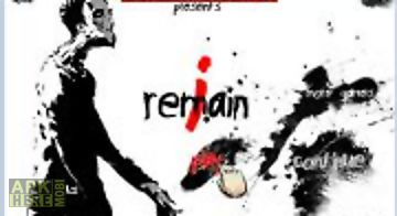 Remain escape