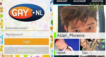 Gay.nl