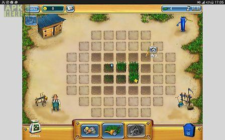 imaginary farm frenzy