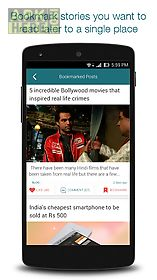 bollywood news & gossip itimes