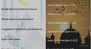 Quran malayalam translation for Android free download at Apk