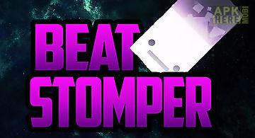 Beat stomper
