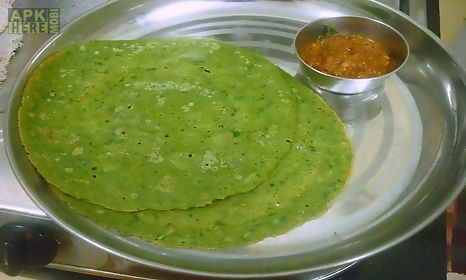 Dosa recipes for android free download at apk here store apkherebi dosa recipes app for android description the dosai dosa dose thosai or dhosa is a south indian recipe this food high in carbohydrates and proteins is a forumfinder