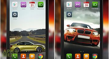 Drift car wallpapers for Android free download at Apk Here store