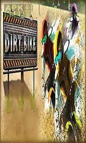 dirt bike free