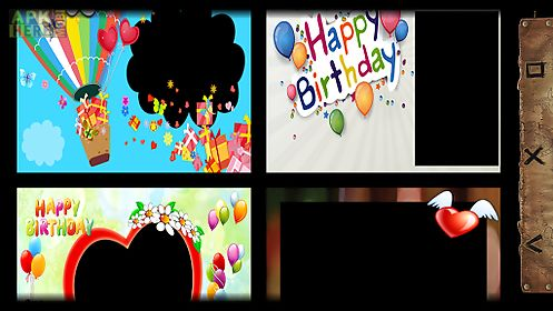 happy birthday for whatsapp