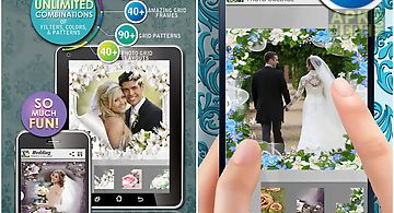 wedding album maker for android free at apk here store