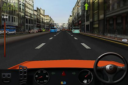 Dr  driving for Android free download at Apk Here store
