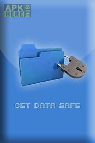 getdatasafe - free
