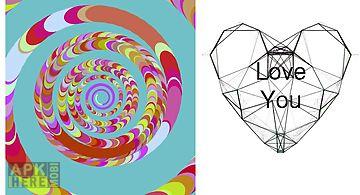 Instant graphic designer