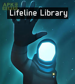 lifeline library