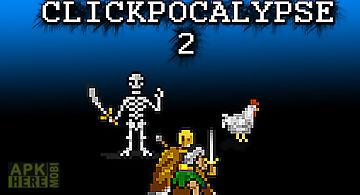 Clickpocalypse 2