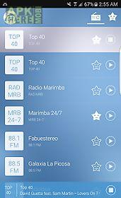 radios de guatemala radio gt