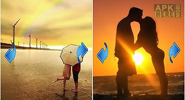 Romantic love wallpapers
