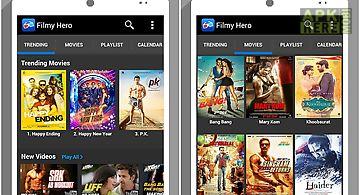 Bollywood songs & movies