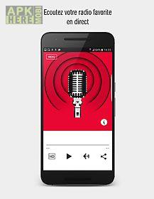 radio france : actu en direct