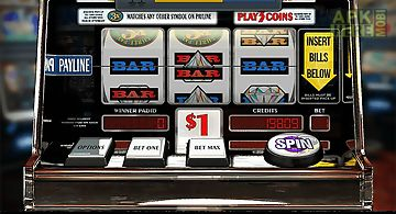 Triple 200x pay slots - casino s..