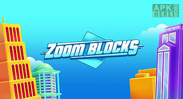 Zoom blocks