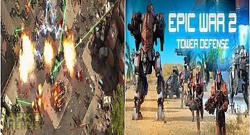 Epic war_2