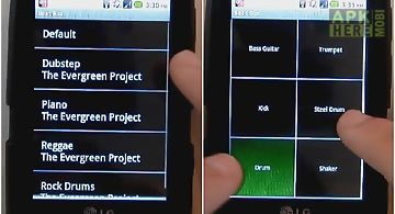скачать приложение битбокс на андроид - фото 8