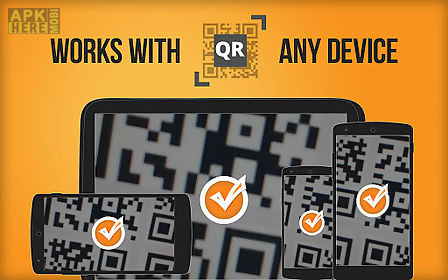 qr code reader | free qr code